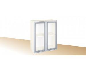 Горен шкаф за кухня PRIMO PG 4 с избор на ширина - 60 / 65 / 70 / 80 / 90 см.