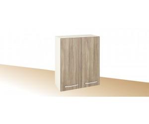 Горен шкаф за кухня PRIMO PG 3 с избор на ширина - 60 / 65 / 70 / 80 / 90 см.