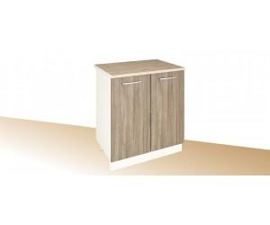 Долен шкаф за кухня PRIMO PD 2 - 60 см.