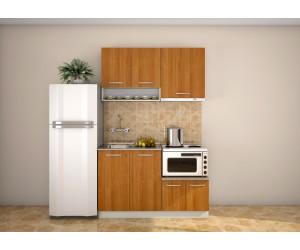 Кухня Primo 306