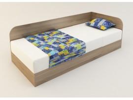 Легло Мая 120