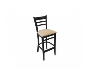 Бар стол Каприз