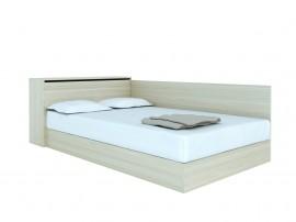 Легло с ракла 23 - по поръчка