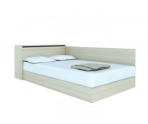 Легло с ракла №23