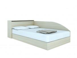 Легло с ракла 24 - по поръчка