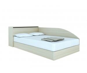 Легло с ракла №24
