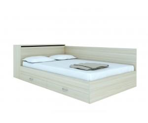 Легло с ракла №25