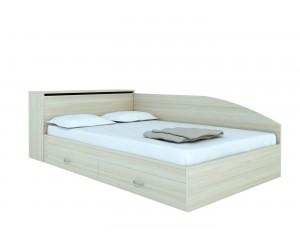 Легло с ракла №26
