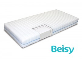 Двулицев матрак Beisy