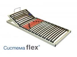 Подматрачна рамка Flex опция G