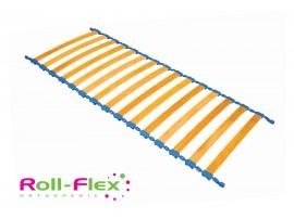 Подматрачна рамка Roll Flex