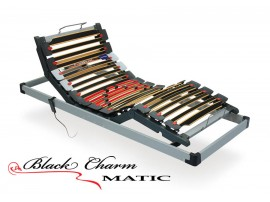 Подматрачна рамка Black Charm Matic