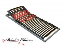 Подматрачна рамка Black Charm опция G