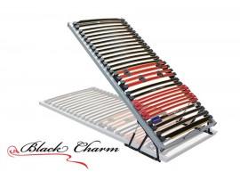 Подматрачна рамка Black Charm ракла
