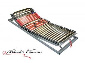 Подматрачна рамка Black Charm опция К