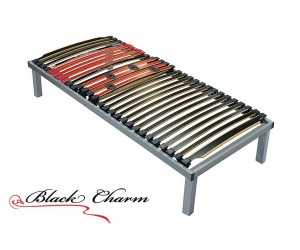 Подматрачна рамка с крака Black Charm