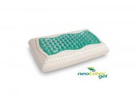 Възглавница Neolatex Gel