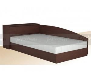 Легло Primo 45