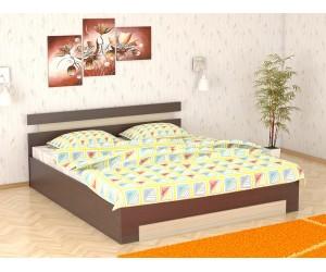 Легло Primo 40