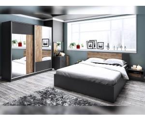 Спален комплект Бруклин