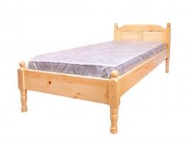 Легло Масив N1 38