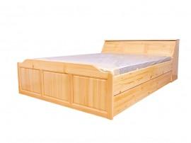 Спалня Масив 44