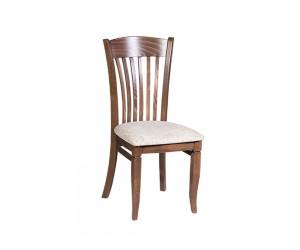 Трапезен стол Бела