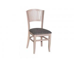 Трапезен стол Яна 1