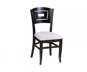 Трапезен стол Яна 3