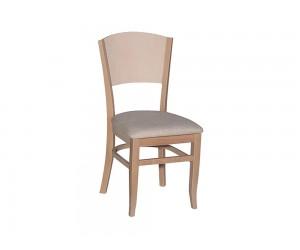 Трапезен стол Яна