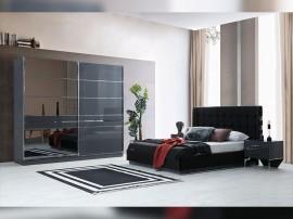 Спален комплект ARIN
