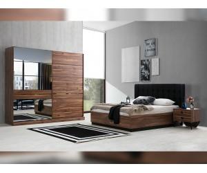 Спален комплект EYMIR