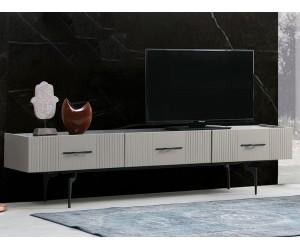 ТВ шкаф Salda