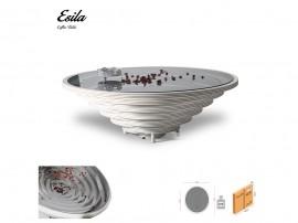 Холна маса Esila