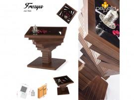 Декоративна холна маса Frezya