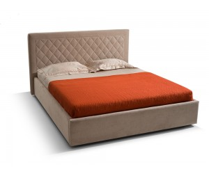 Луксозна спалня AROLSEN 160/200