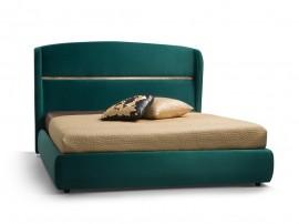 Луксозна спалня TRISTAN 160/200