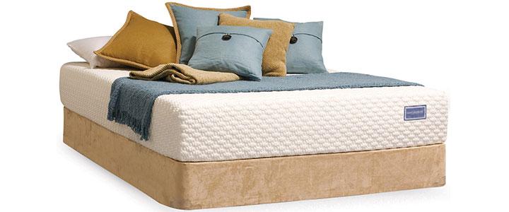 Матраци размери и цени - качествени матраци за спалня