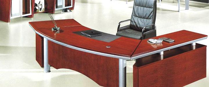 Мебели за офис и офис обзавеждане
